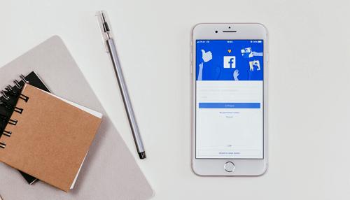 tips y consejos para vender en Facebook