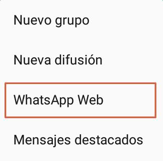Cómo descargar WhatsApp para PC Windows desde la tienda de Microsoft paso 6.