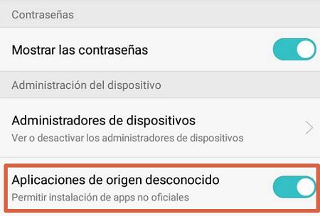Cómo descargar e instalar Discord en Android en formato APK
