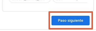 Cómo descargar todas las fotos desde Google Fotos al celular paso 9