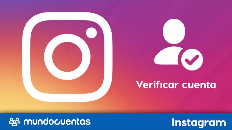 Cómo verificar una cuenta de Instagram métodos y consejos, paso a paso