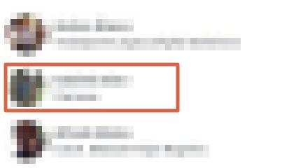Eliminar un grupo de Facebook creado por mi definitivamente utilizando Facebook Lite paso 6