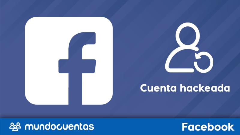 Recuperar una cuenta de Facebook robada o hackeada con Facebook Hacked.