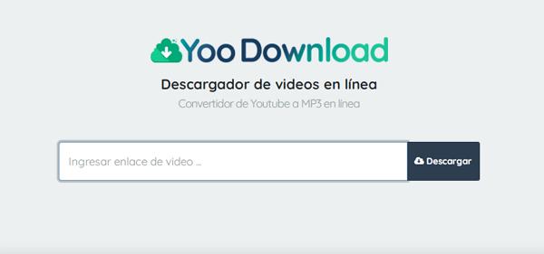 YooDownload