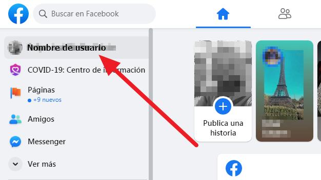 cambiar fecha de cumpleaños en facebook