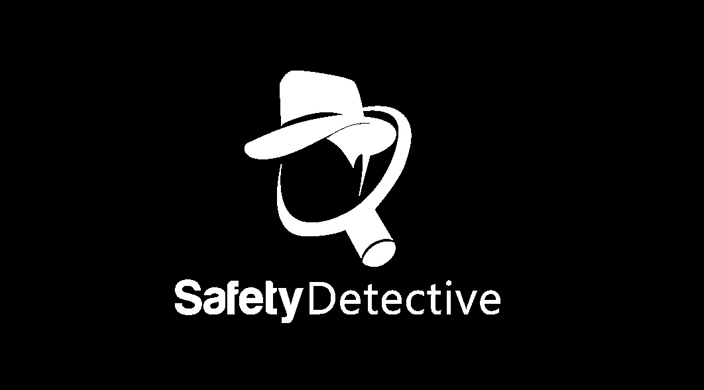 safety detectives