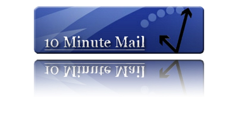 10minute mail