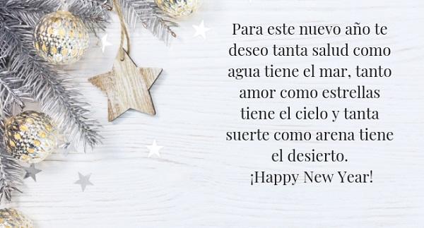 Imágenes de Año Nuevo 19