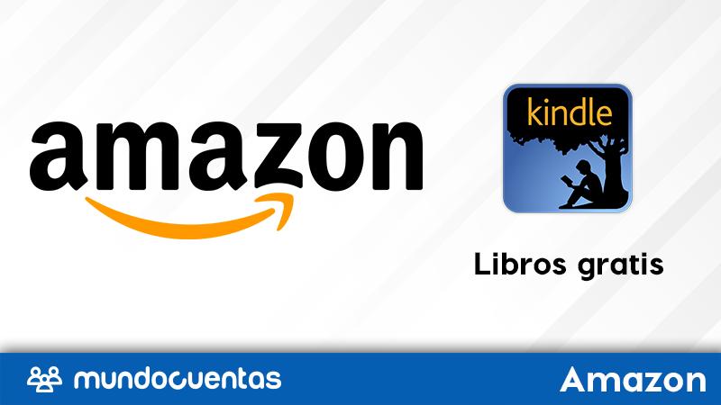 Libros gratis para Kindle los mejores sitios web para descargarlos