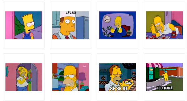 Stickers-de-memes