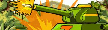 Tank z