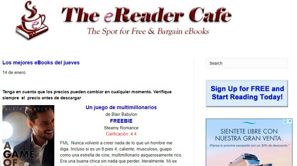 The-eReader-Cafe