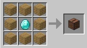 Tocadiscos de diamante