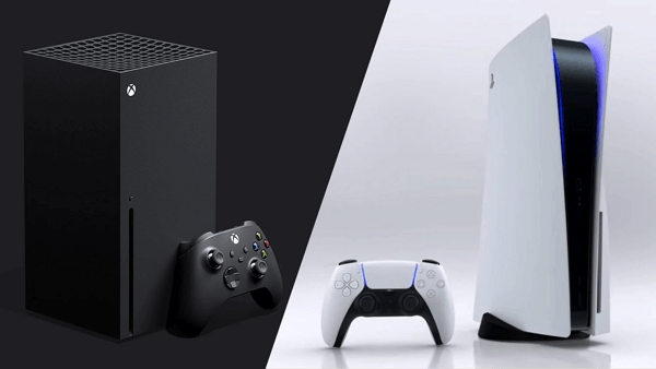 Cómo ver Disney Plus en televisores conectados a consolas de videojuegos
