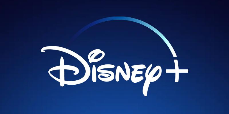 Disney Plus Qué es, para qué sirve y cómo funciona