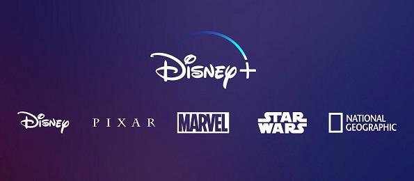 Precios de Disney Plus aumento del costo