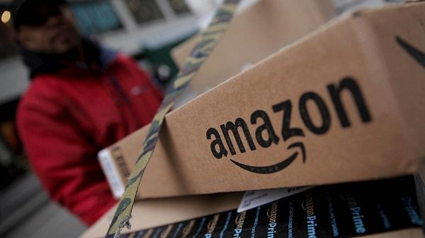 Amazon Choice qué es y cómo Amazon elige a sus productos destacados entrega inmediata