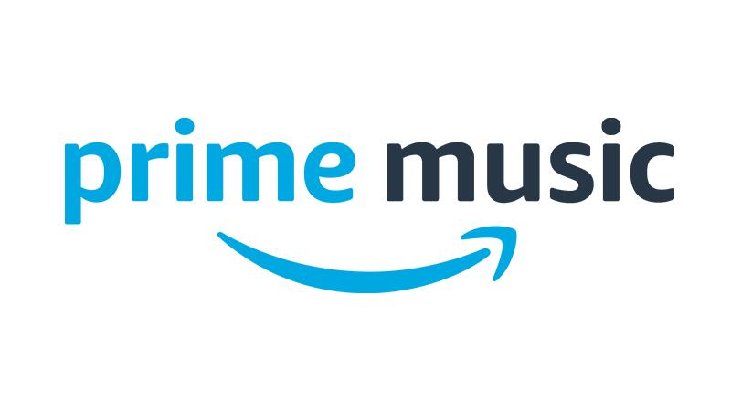 Amazon Prime Music qué es, para qué sirve y cómo funciona