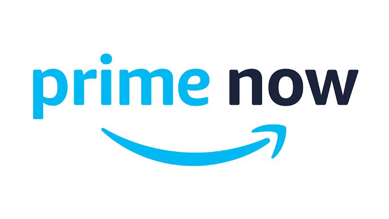 Amazon Prime Now qué es, para qué sirve y cómo funciona