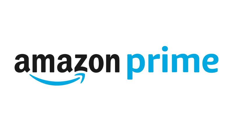 Amazon Prime qué es, cómo funciona y cuánto cuesta