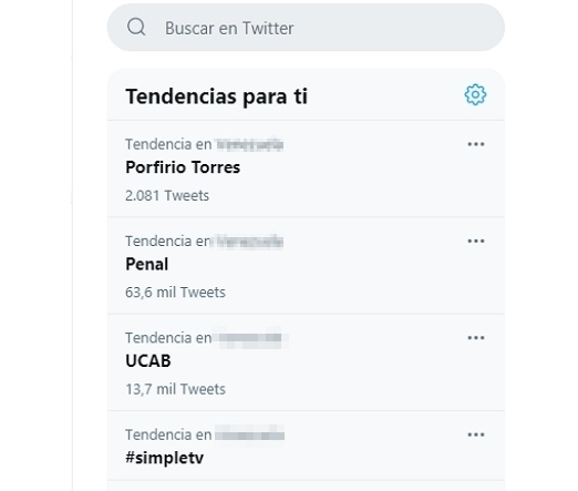 Cómo conseguir seguidores en Twitter usando hashtags