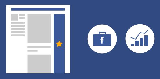 Cómo ganar dinero en Facebook aspectos a considerar
