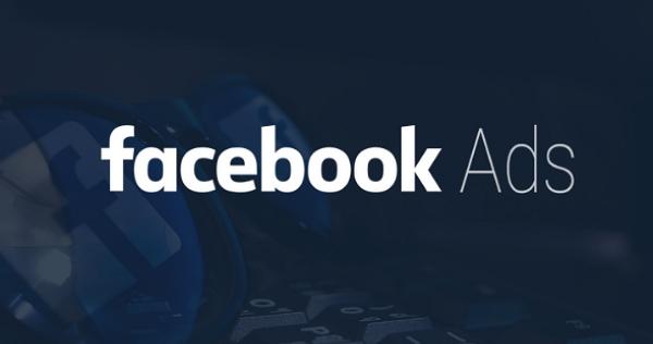 Cómo ganar dinero en Facebook usando Facebook Ads