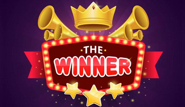 Cómo seleccionar al ganador en un concurso de Facebook