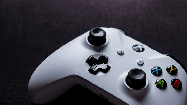 Cómo transmitir o stremear en Twitch desde la Xbox