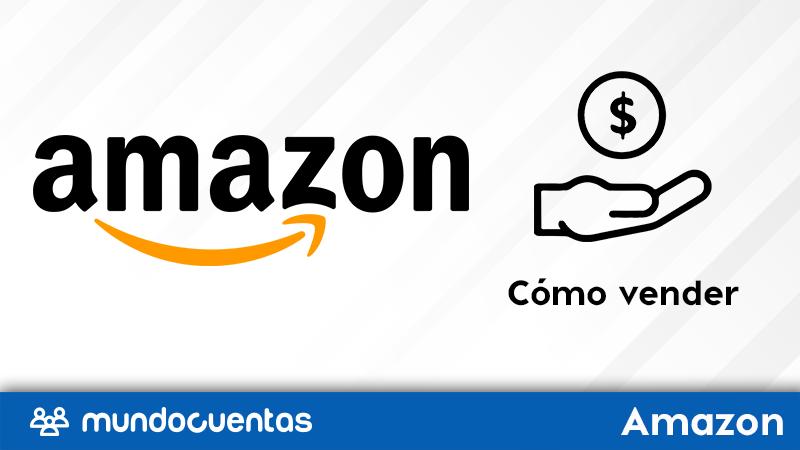 Cómo vender en Amazon guía completa y trucos para tener éxito como vendedor en 2021