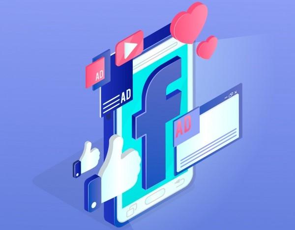Datos curiosos acerca de los anuncios de Facebook