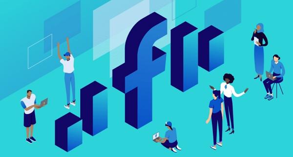 Datos curiosos acerca de los usuarios en Facebook