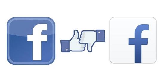Diferencias entre Facebook y Facebook Lite