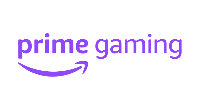 Twitch Prime o Prime Gaming qué es, cómo funciona, cuáles son sus ventajas y cómo obtener recompensas
