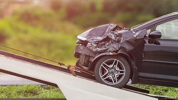 30 cosas que no debes buscar por Google Muertes por accidentes automovilísticos
