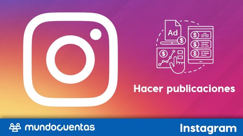 Cómo hacer publicidad en Instagram mega guía para ser un profesional en Instagram Ads