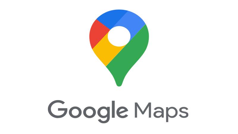 Google Maps qué es, para qué sirve y cómo funciona