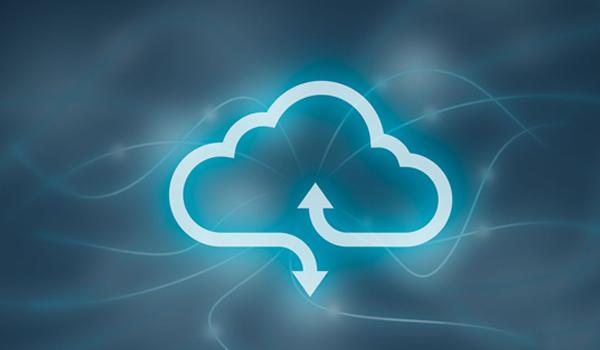 La nube qué es, para qué sirve y cómo funciona