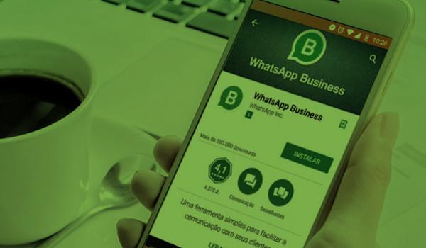 WhatsApp Business qué es, para qué sirve y cómo funciona