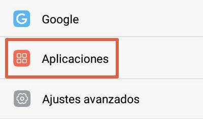 Cómo deshabilitar el botón de activación del Asistente de Google paso 2