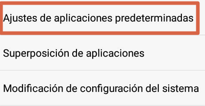 Cómo deshabilitar el botón de activación del Asistente de Google paso 4