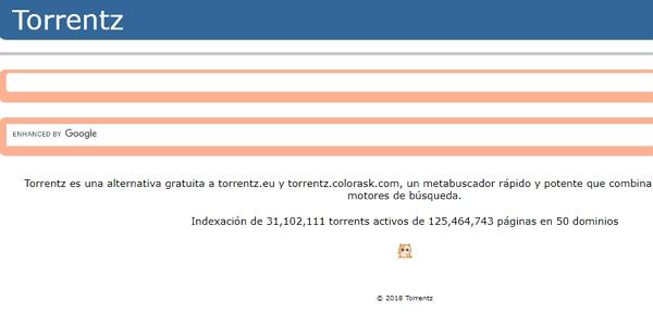 Torrentz2eu.org