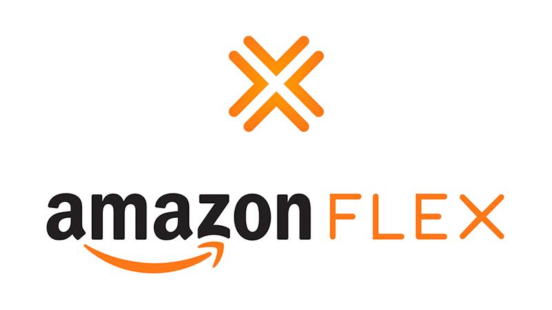 Amazon Flex qué es, opiniones, rentabilidad... ¿vale la pena