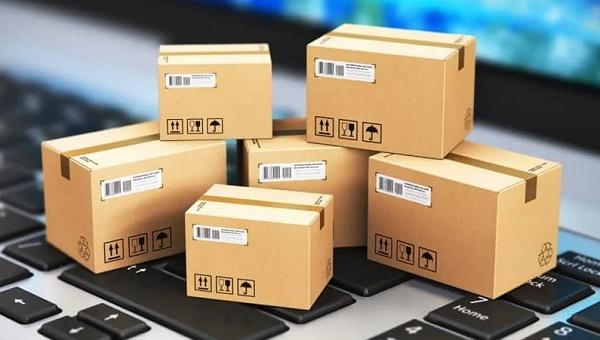 Precios y tarifas de envío en Wallapop por peso y por paquete