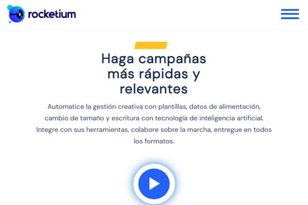 Rocketium