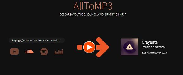 AllToMP3
