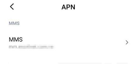 Cómo descargar y utilizar Facebook Lite sin saldo en tu móvil. Usando Yoga VPN. Paso 6