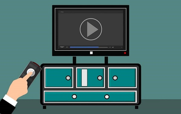 Consejos adicionales al instalar Kodi en tu Smart TV