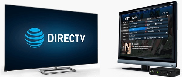 Encender la televisón más tarde para solucionar el error 771 de DirecTV