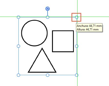 Agrega o inserta imágenes y objetos en Acrobat Reader paso 4